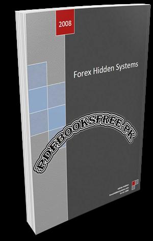 Free forex pdf books download