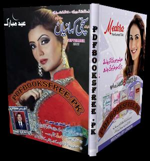 Monthly Sachi Kahaniyan September 2012 Pdf Free Download