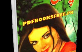 Chandni Novel By Anjum Ansar Pdf Free Download
