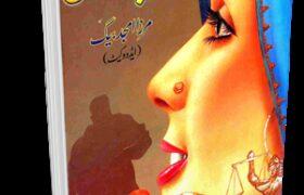 Drop Scene Novel By Mirza Ajid Baig Pdf Free Download