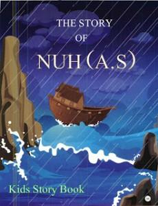 Kids story books pdf free download