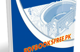 Microsoft Excel Programming 3rd Edition Pdf Free Download