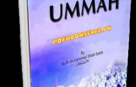 Unity of Ummah By Mufti Muhammad Shafi Pdf Free Download