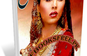 May 2013 pdf shuaa digest
