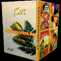 Humdam Novel By Shagufta Bhatti Pdf Free Download
