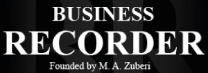 Business Recorder Daily News Paper