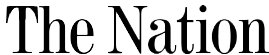 The Nation Daily English Newspaper