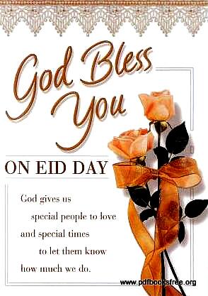 Eid Mubarak Cards, Eid ul Adha 2013 Cards (12)