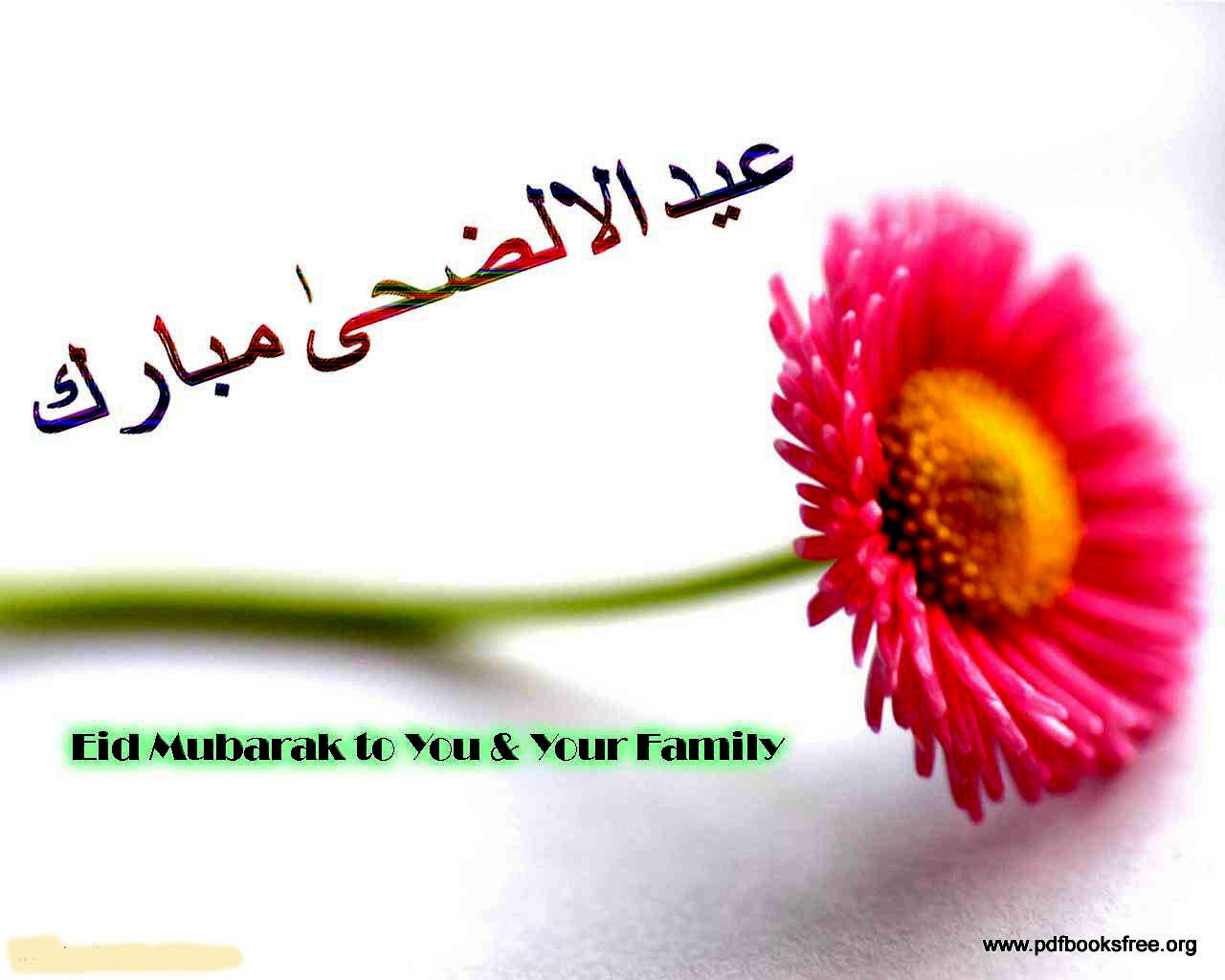 Eid Mubarak Cards, Eid ul Adha 2013 Cards (15)