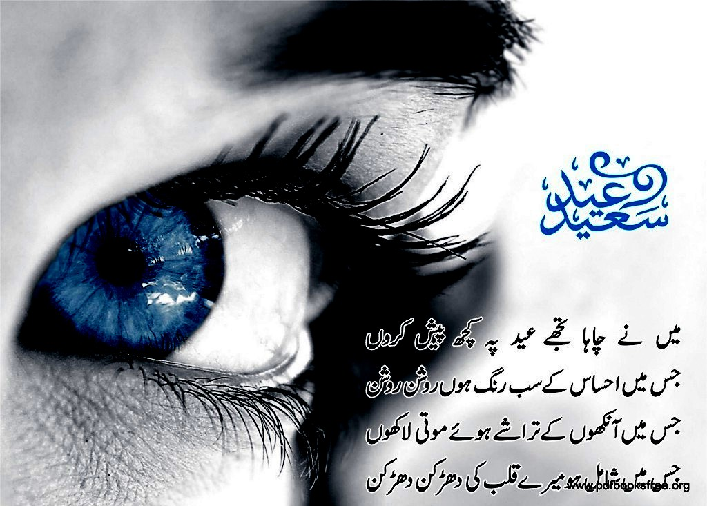 Eid Mubarak Cards, Eid ul Adha 2013 Cards (20)