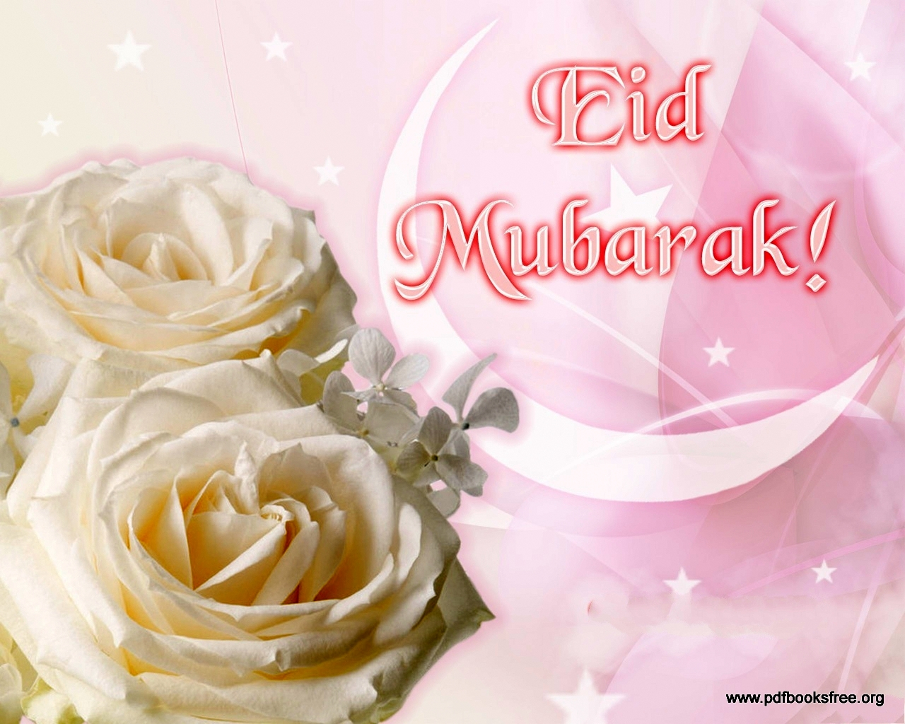 Eid ul adha mubarak cards 2013 latest eid cards eid and eid banners eid greetings card kristyandbryce Image collections