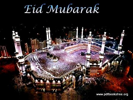 Eid ul Adha Cards 2013 Eid Mubarak Cards (21)