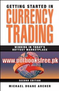 Currency Trading by Michael Duane Archer pdf