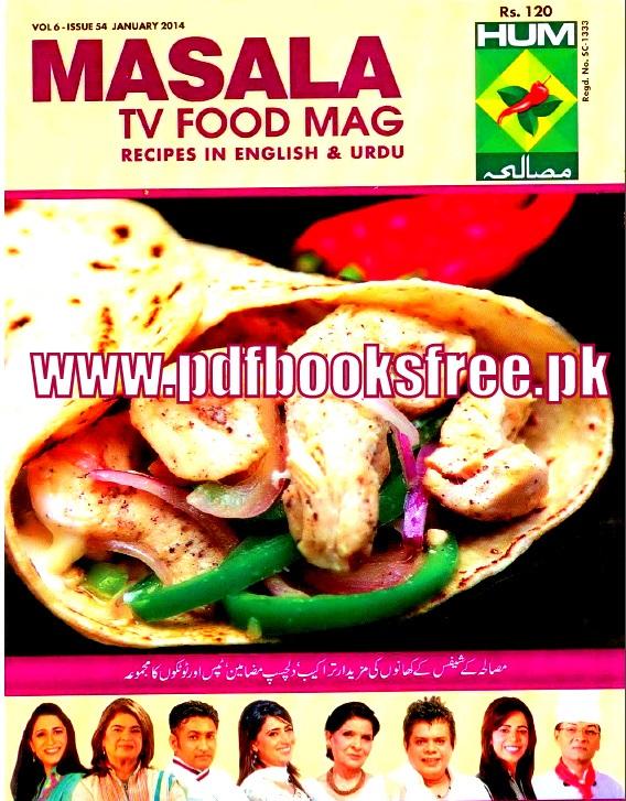Masala tv food magazine january 2014 pdf free download masala tv food magazine january 2014 forumfinder Gallery