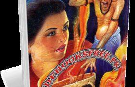Nanka Novel By Anwar Siddiqui Pdf Free Download