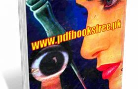 Shatir Novel By Iqbal Kazmi Pdf Free Download