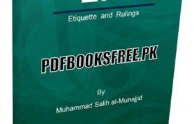 Eid Etiquette and Rulings by Muhammad Salih Al-Munajjid