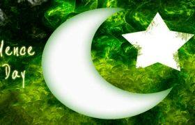 Jashn e Azadi 2018 Banner