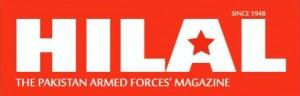Hilal Magazine English