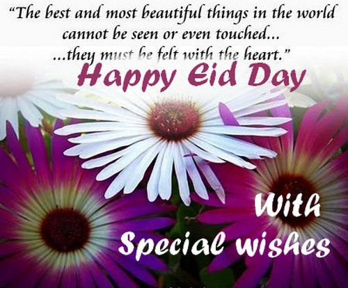 Eid ul fitr greetings cards and banners in urdu and english we have lots of quotes collection eid ul fitr wishes happy eid mubarak messages sms and eid mms m4hsunfo