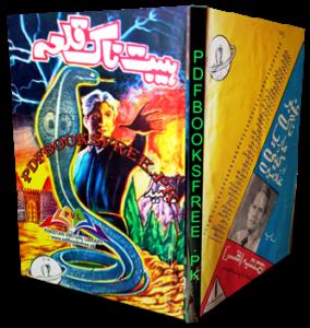 haibat-naak-qillah-novel-by-a-hameed-pdf-free-download