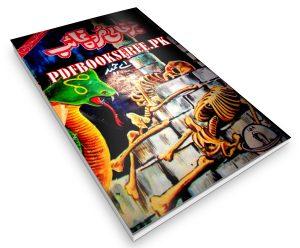 the longest ride novel pdf free download