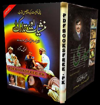 Munshiyaat Aur Tadaruk by Idrees Azad Pdf Free Download