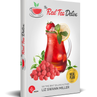 The Red Tea Detox By Liz Swann Miller Pdf Free Download