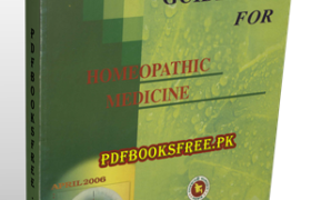 Treatment Guideline For Homeopathic Medicine by Dr. Gurudas Sarker Pdf Free Download