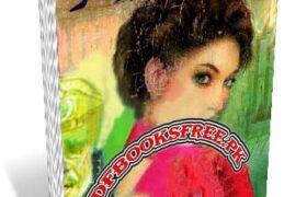 Sodagar Novel Complete 3 Volumes by Kashif Zubair Pdf Free Download
