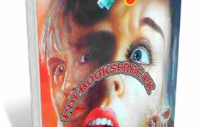 Anqaal Novel by Zaheer Ahmed Pdf Free Download