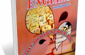 English Past Papers Solved 1st Year 2011 To 2018 All Punjab Board Pdf Free Download