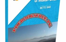 The Secret Life of Mullah Omar by Bette Dam Pdf Free Download