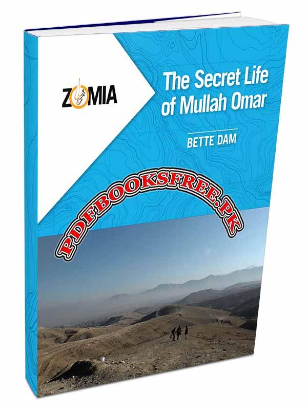 the secret book download